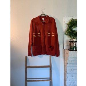 FREE w/purchase Knit Cardigan